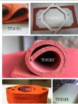 苏州奥科橡胶科技有限公司