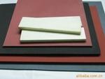 供应彩色橡塑板泡棉、工程专用橡塑板材料