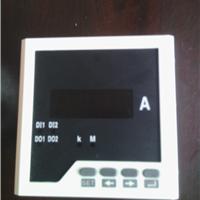 供应单相电流表/电流表/单相三相交直流表