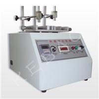 供应耐磨擦试验机