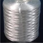 供应高效优质的玻璃纤维,无碱长纤,低碱长纤