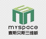 北京麦斯贝斯三维板装饰有限公司
