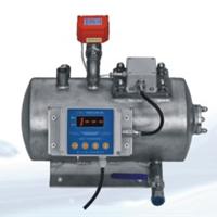 供应压缩空气自动排水器