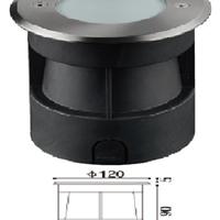 供应LED地埋灯