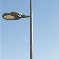 供应路灯景观照明