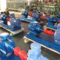 HSNH80-42三螺杆泵