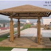 西安中源木业有限公司
