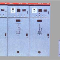 成套高低压开关柜的产品特点是什么