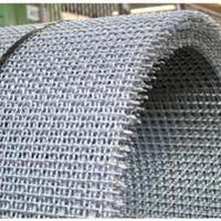 不锈钢网【耐高温 酸洗】不锈钢编织网