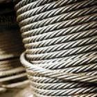 国标【7*19 7*7 7*1】不锈钢钢丝绳