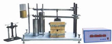 供应焦煤化验设备 胶质层测定仪