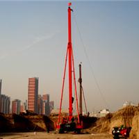 生产工程地质钻厂家―河北鼎峰