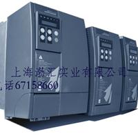 AVGL1075-XBL BR4���¼۸�