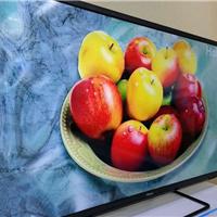 供应LED电视