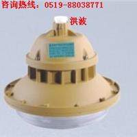 供应SBF6102-YQL免维护节能防水防尘防腐灯