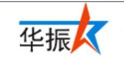 长沙环保科技有限公司