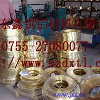优质环保铜带,C5210磷青铜带,C5191铜带