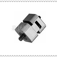 供应德标HASCO直身定位锁Z08/20-20