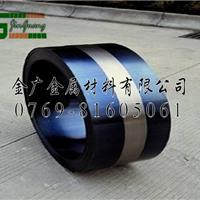 全硬锰钢片_65Mn钢板_65Mn弹簧钢