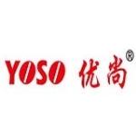 北京优尚塑胶舞蹈地板有限公司