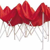 供应郑州金雨发帐篷厂太阳伞广告帐篷