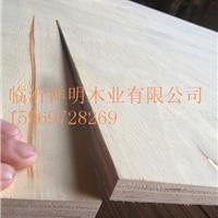 供应18MM胶合板多层板夹板家具内称