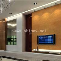 嘉兴硅藻泥装饰工程专业施工师傅价格电视背景墙装修公司采购批发