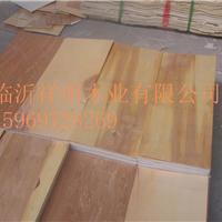 供应桦木面皮胶合板多层板三合板夹板家具板