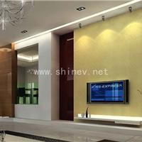 宁波北仑硅藻泥专业工程施工卧室装修专家价格效果图图片公司