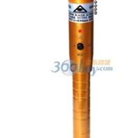 供应能手NS-LS650P20光纤红光笔五一降价