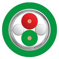 西门子DP拖拽电缆