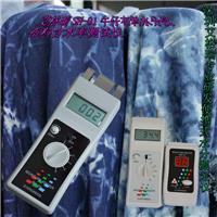 供应纺织品水分仪,布料水分检测仪