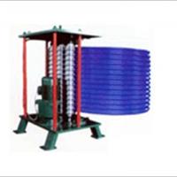 供应优质彩钢瓦设备辅助设备