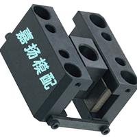 供应MISUMI自润滑式活型芯组件SCY