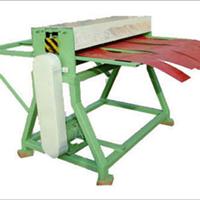 供应新型彩钢瓦设备优质分条机