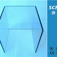 供应韩国世化耐高温防静电PC板