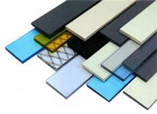 供应质优价廉的防静电PVC板