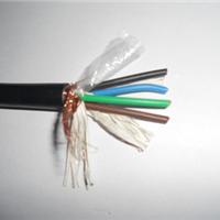 ZR-KVVRP电工电气仪表电缆