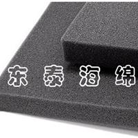 供应高密度海绵 防震包装海绵价格