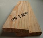 上海沛迪景观木业有限公司