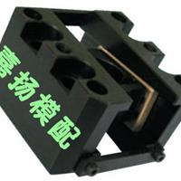 供应PUNCH自润滑活型芯组件SCFI