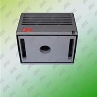 供应厦门机柜空调,厦门电控柜空调