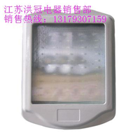 供应GT312LED防眩通路灯-LED照明灯具价格