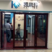 上海凯莉玛门窗公司招商