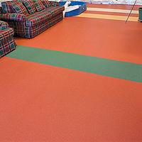 供应来宾PVC地板来宾LG地板盟多地板阿姆斯壮地板博尼尔地板