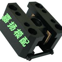 供应PUNCH自润滑活型芯组件SCFH