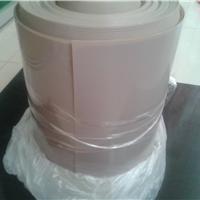 供应德国聚醚醚铜片材,PEEK板棒,大棒零售