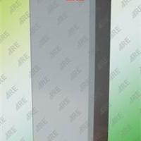 供应机柜空调,电控柜空调,控制柜空调