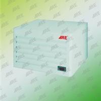 供应变频器控制柜空调,PLC控制柜空调