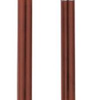 供应304#不锈钢拉手报价,不锈钢拉手厂家